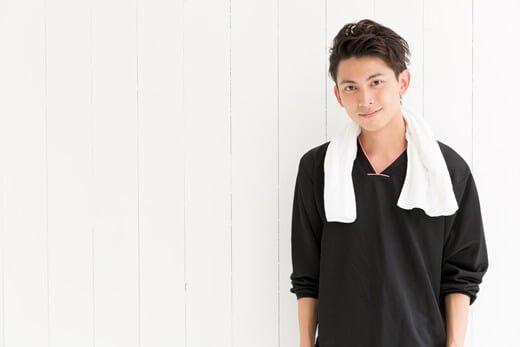 愛知県(名古屋市)のメンズ脱毛で人気の店舗や口コミなどを紹介します