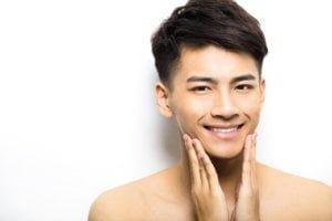 愛媛(松山)メンズ脱毛で毎日のヒゲ処理もラクラク生活で有意義に過ごす