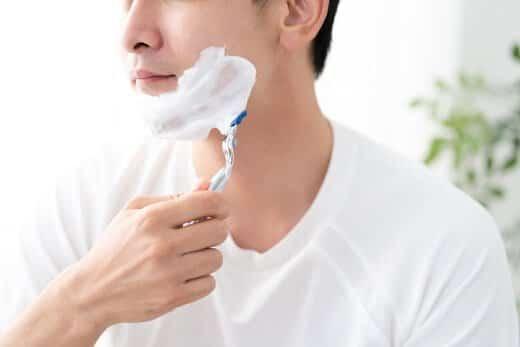 福島県(郡山 福島市)の男性メンズ脱毛で通いやすい店舗の口コミなど