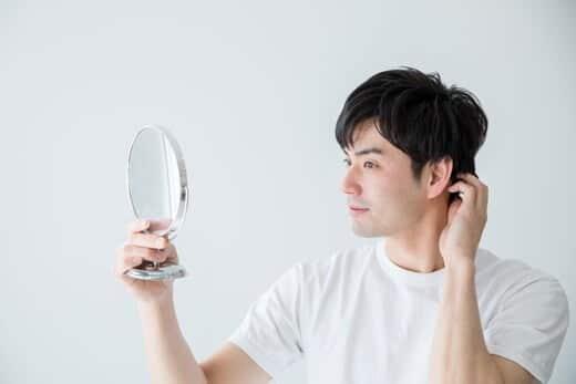 岐阜県(各務原市)のメンズ脱毛で人気の店舗や口コミなどを紹介