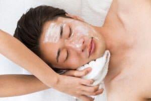 北海道(札幌市中央区 函館 小樽)のメンズ脱毛にオススメ店舗口コミ評判とは