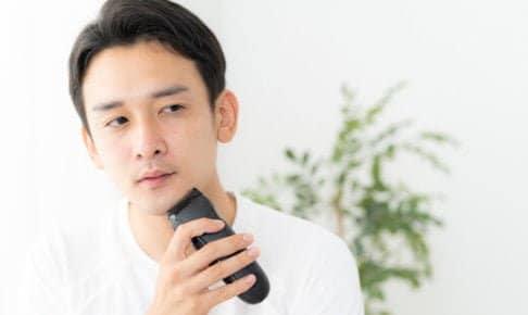 兵庫県(神戸市)のメンズ脱毛で人気の店舗や口コミなどを紹介します
