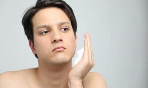 鹿児島メンズ脱毛なら西郷どん並みの濃い毛もゴッソリ施術でツルスベお肌へ生まれ変わる