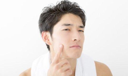 長野県(長野市)のメンズ脱毛で人気の店舗や口コミなどを紹介します