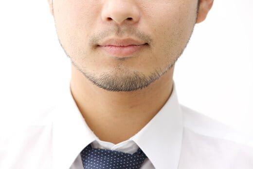 奈良県(奈良市 大和高田市)のメンズ脱毛で人気の店舗や口コミなどを紹介します