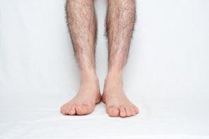 岡山(倉敷)メンズ脱毛で男子全身脱毛でスッキリと綺麗なモテ肌男になる