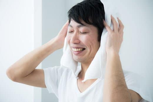 埼玉県(さいたま市大宮 浦和 川越)のメンズ脱毛で人気の店舗や口コミなどを紹介します