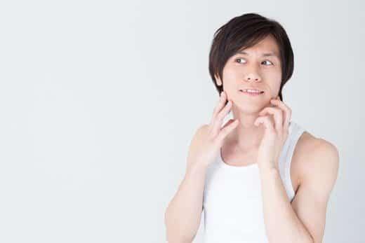 滋賀県(草津市 大津)のメンズ脱毛で人気の店舗や口コミなどを紹介します
