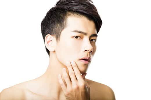 島根(松江)のメンズ脱毛で清潔感アップできる男の脱毛で笑顔になれる