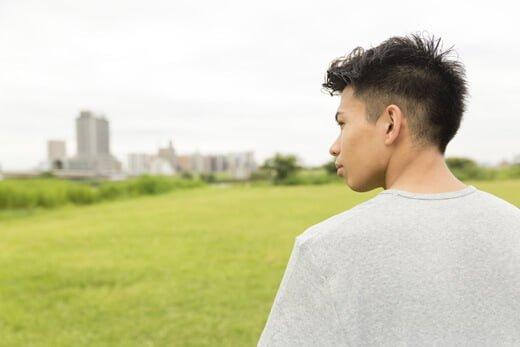 栃木県(宇都宮)のメンズ脱毛で人気の店舗や口コミ評判とは