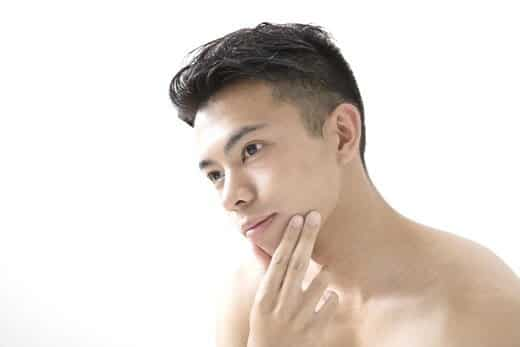 山梨県(甲府市)のメンズ脱毛で人気の店舗や口コミなどを紹介します