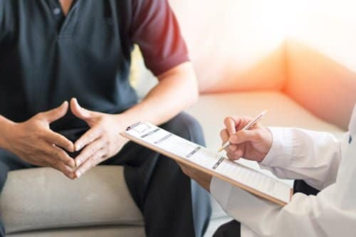 真性包茎の手術は保険適用になるほどの重大なできごとなんです!