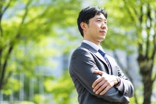 兵庫(神戸)の包茎治療ほうけい手術したい長茎・亀頭増大クリニックの口コミ評判とは