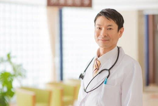 鹿児島の包茎治療カントンほうけい手術したい料金安いクリニックを探そう!