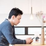 神奈川(川崎 横浜)包茎治療ほうけい手術したい長茎・亀頭増大クリニック口コミ評判!