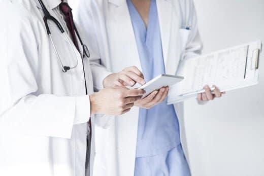 熊本県のほうけい治療仮性包茎手術したい長茎・亀頭増大クリニックを探そう!