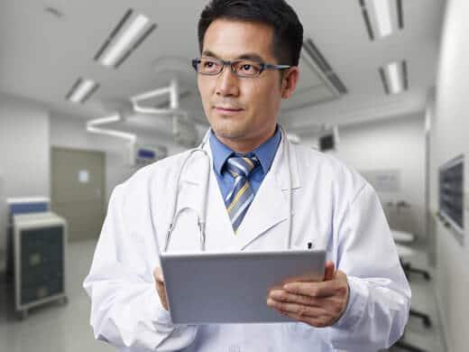 奈良県の包茎治療真性ほうけい手術したい長茎・亀頭増大クリニックを探そう!