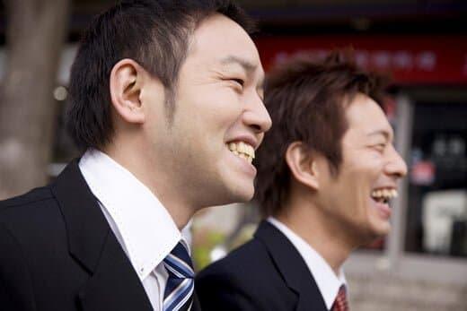 島根県の包茎治療ほうけい手術する子供から大人までの専門クリニックとは!