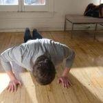 筋トレだけでは筋肉量は増えない!筋肉増量のポイントとは!?