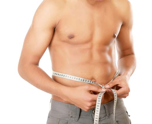 筋肉トレーニング時のカロリーはどうすれば?数字よりも大事なポイント