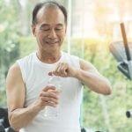 性欲がわかないときはどうすれば?加齢やストレスと戦う筋トレ運動の真意を探る