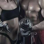 世界中の筋肉自慢が集結する筋肉祭り!ボディビルで大切なことは?