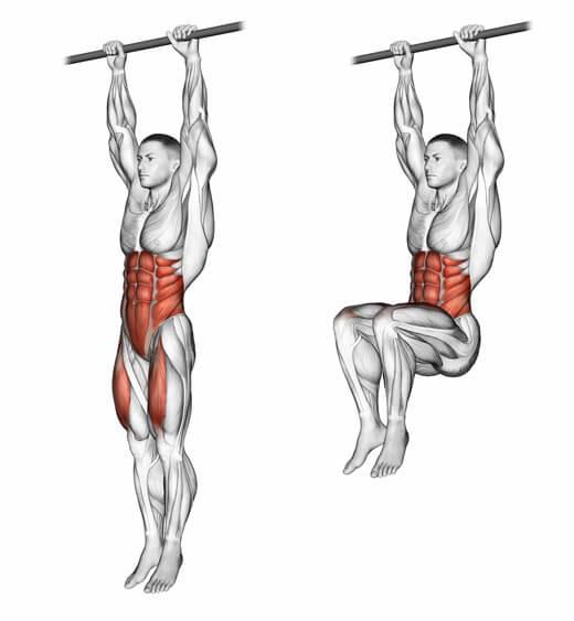 筋膜リリースで体のコリを解消!抑えておきたいポイントは