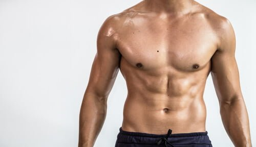 筋肉サプリなら引き締まった筋肉美を手に入れることができる