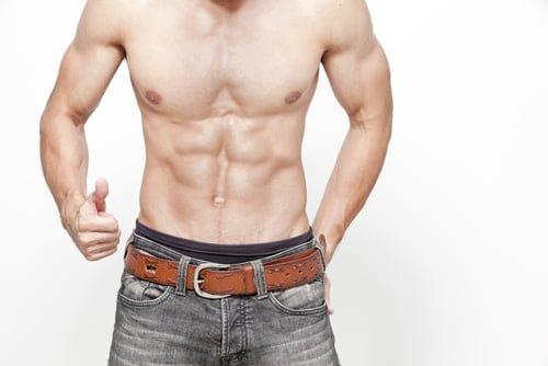 男性としてのプライドが傷つく中折れ診断にペニス増大効果があるのか?