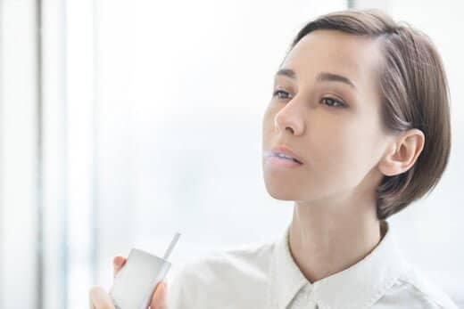 glo(グロー)は加熱式タバコの主流の一つとなるか?その特徴を紹介!
